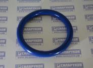 Кольцо для подъемов и бросков грузов. Аналог R-Ring Handle.