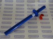 "Тренажер для рук ""Молоток-25"" (диаметр 25 мм)"