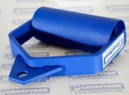 Крутящаяся ручка для армлифтинга СИЛАРУКОВ диаметром 60 мм