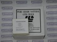 Магнезия - Комплект из 8 упаковок (8 х 56 гр).