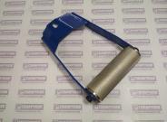 Ручка для армрестлинга на подшипниках 50 мм.