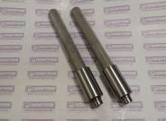 Удлинители ручек для твистеров Силаруков (2 и 3 поколения) - 2 шт.