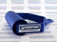 Крутящаяся ручка для армлифтинга СИЛАРУКОВ диаметром 50 мм (версия 2 - февраль 2